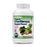 Dr. Berg Organic Cruciferous Superfood