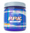 Blue Star Nutraceuticals PPK Shred Series