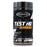 MuscleTech Test HD Black Onyx Lean Build