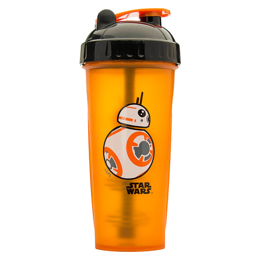 Performa BB-8 Perfect Shaker