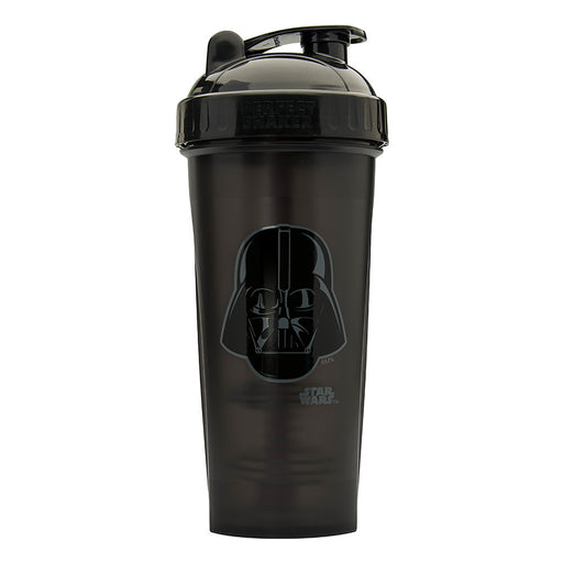 Performa Darth Vader Perfect Shaker