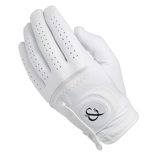 Cabretta Leather Golf Glove