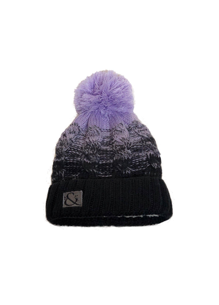 Premium Beanies - Various colours