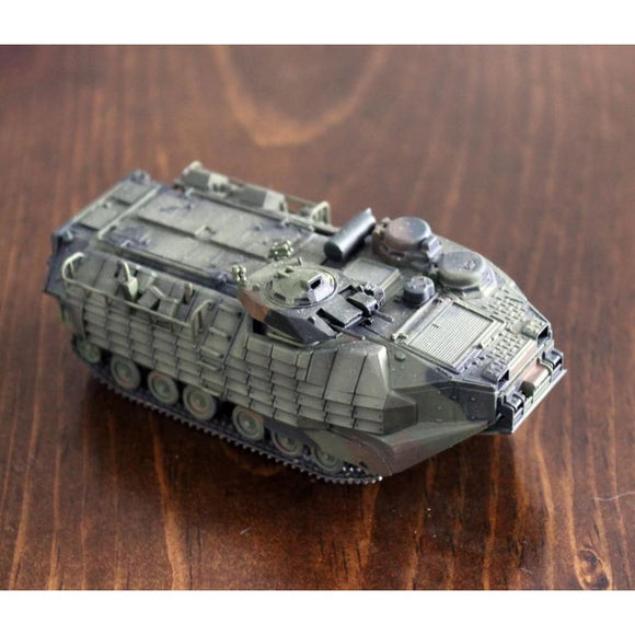 1/72 Us Aavp7A1 Miniatures Games/historical Miniatures