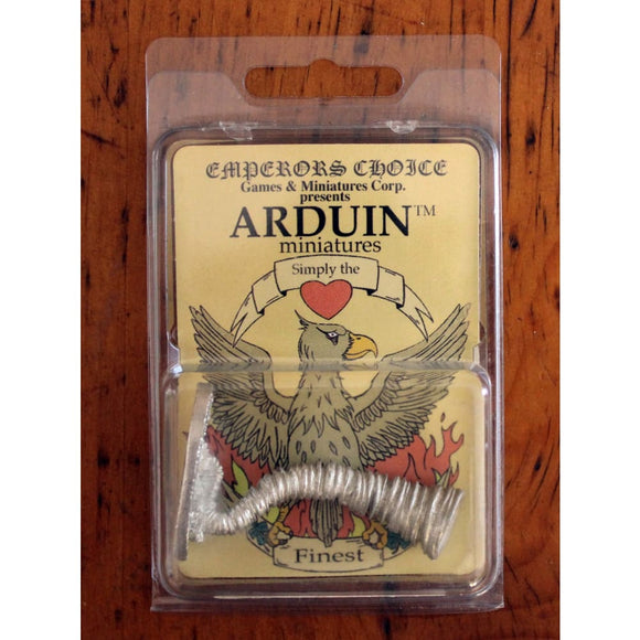 Arduin Miniatures Small Monsters 3109 Windego Miniatures Games/fantasy Miniatures/emperors Choice Arduin Minis