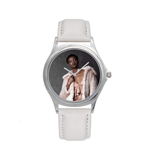 Create your own picture watch at Flavors of Fashion by L&L