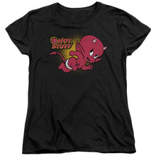 Hot Stuff - Little Devil Short Sleeve Women's Tee
