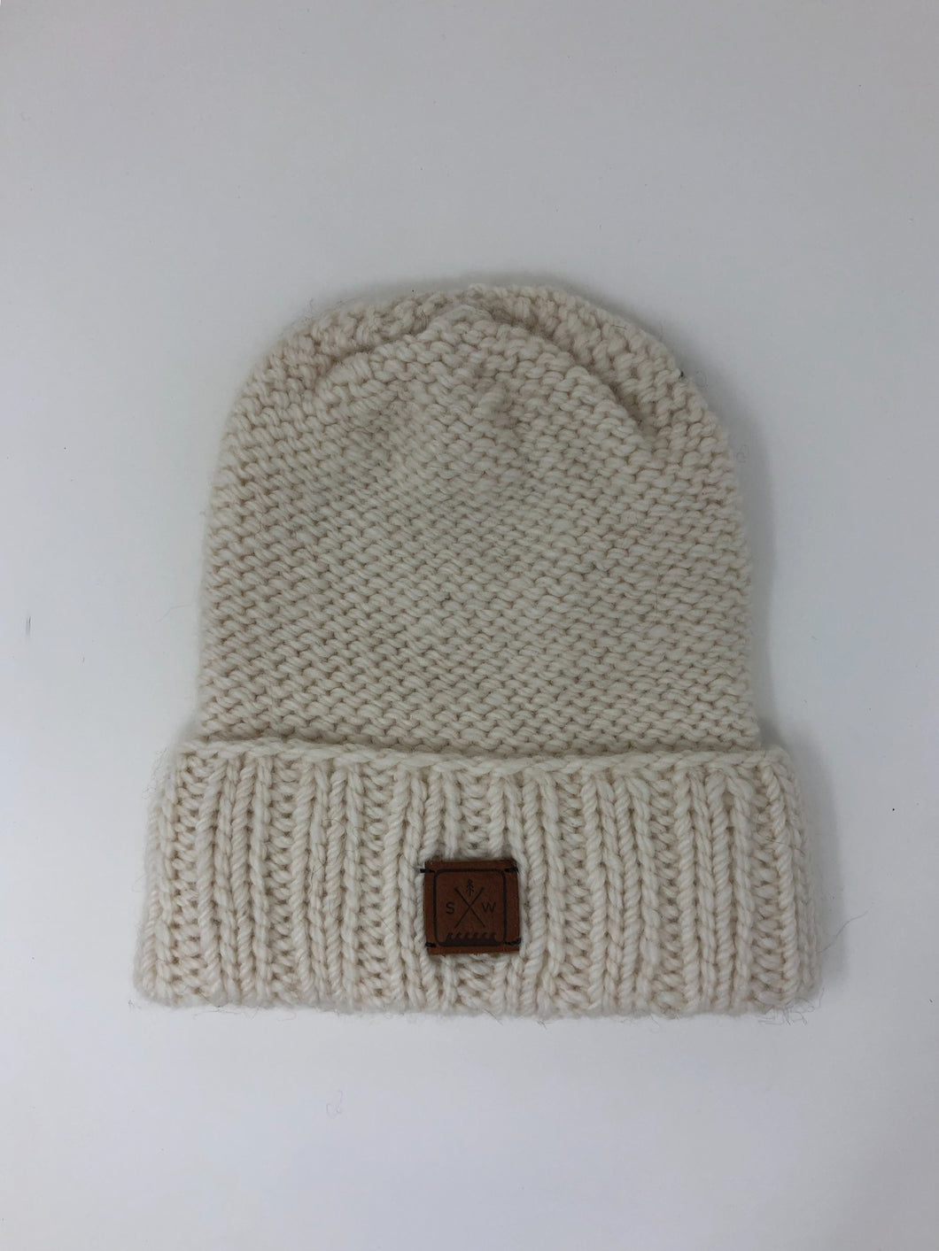 Harpswell Hat