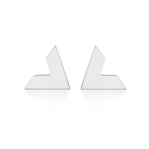 See of Self Earrings