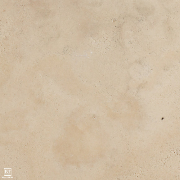 Alab Travertine