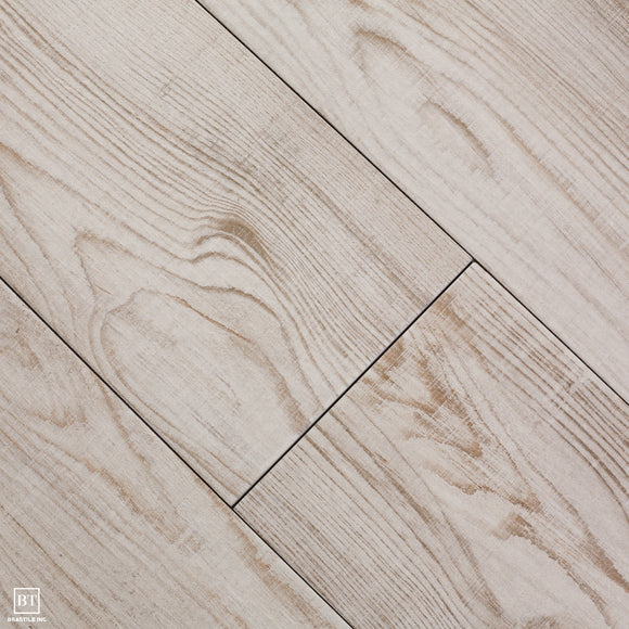 White Woodlook Porcelain