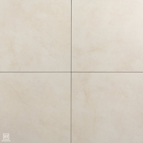 StonePeak Builder White 18x18