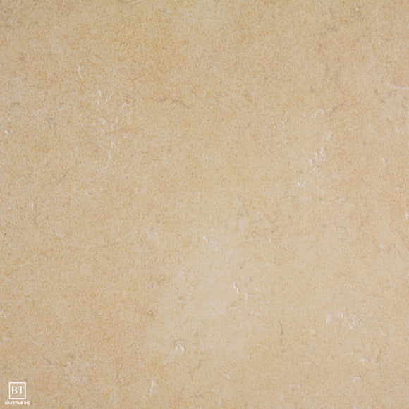 Limestone Cream Gold