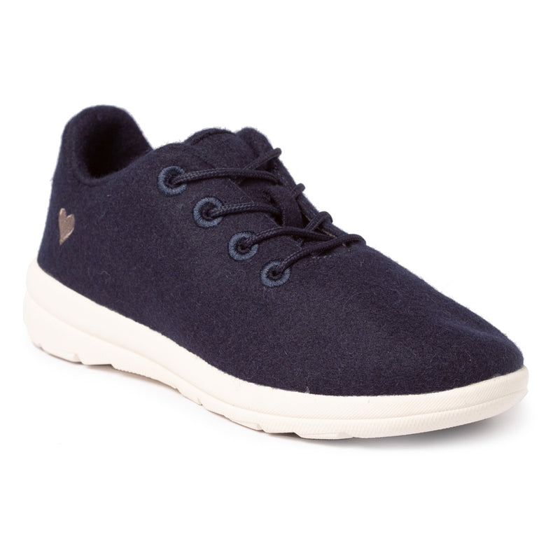 navy, flat, sneaker, fall, athleisure