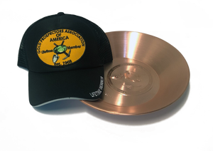 GPAA Lifetime Membership - Gold Prospectors Association of America