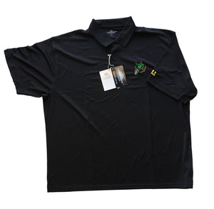 GPAA Polo Shirt - Gold Prospectors Association of America