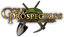 Gold Prospectors Home Kit with 12 Month GPAA Membership - Gold Prospectors Association of America