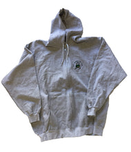 GPAA Zip-up Hoodie - Gold Prospectors Association of America