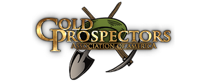 Gold Prospectors Association - Gift Membership - Gold Prospectors Association of America