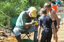 GPAA Membership - Gold Prospectors Association of America
