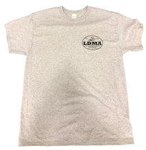 LDMA Gold Recovery Agent T-Shirt