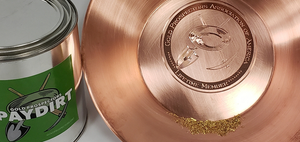 GPAA Lifetime Membership Sept[M]ember Special - Gold Prospectors Association of America