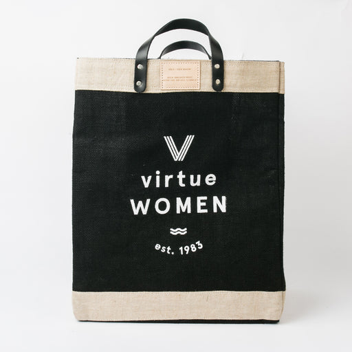 Virtue Apolis Bag