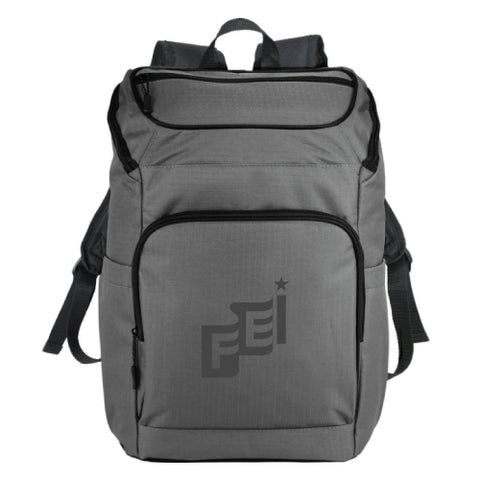 "FEIAA 15"" Computer Backpack"