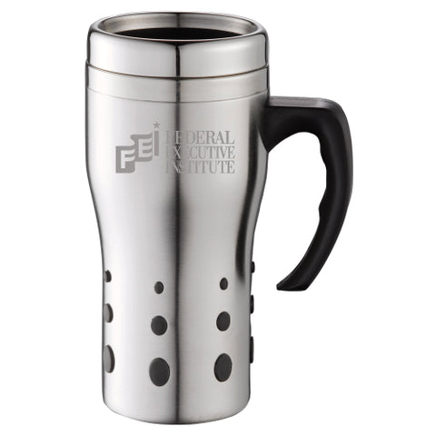 FEIAA 16 Oz Terrano Travel Mug