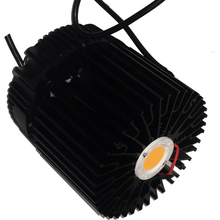 Spot LED cob horticole 100w culture indoor vero 29 SmiLED