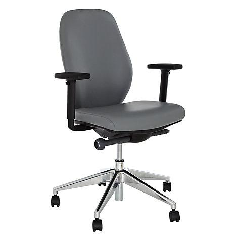 work chairs afw office supplies