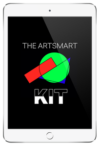 THE ARTSMART KIT
