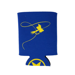 Starr Hill The Hook Koozie - Back View