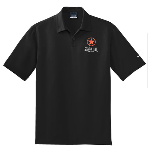 Starr Hill Nike Polo