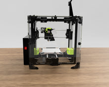 Lulzbot Mini Enclosure