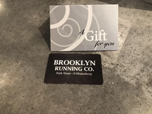 BRCo. Store Gift Card