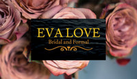 Eva Love Bridal Prom and Formal