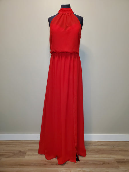 22EL911 Celebration Gown Size 14
