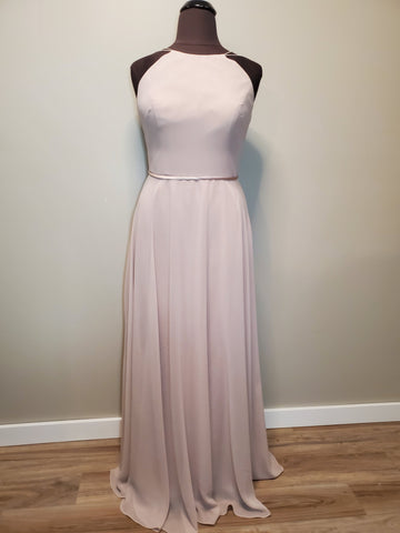 22el954 Bridesmaid Size 16