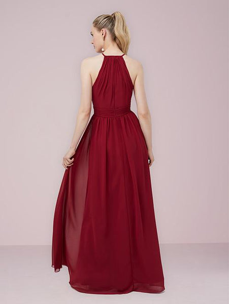 22EL967 Celebration Gown