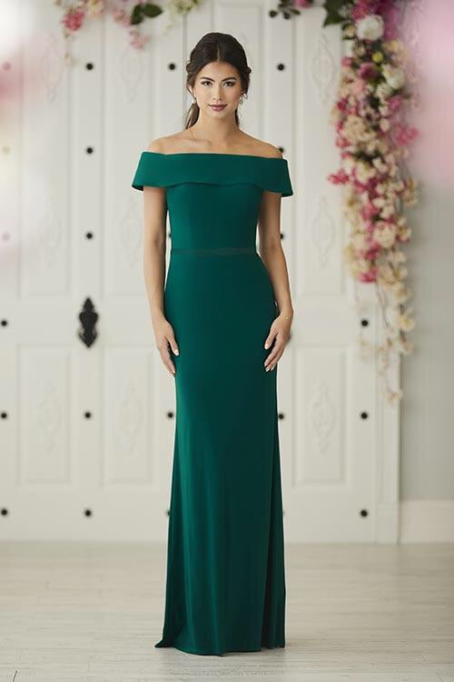 Christina Wu 22925 Celebration Gown