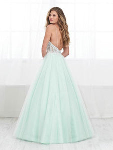 Tiffany Designs 16402