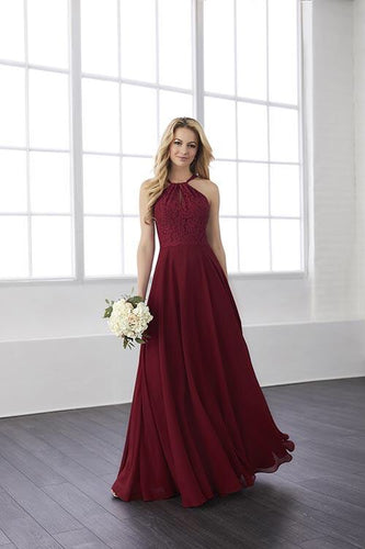 Christina Wu 22820 Celebration Bridesmaid