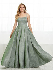 Tiffany Designs 16412 Size 22