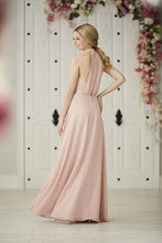 Christina Wu 22908 Celebration Gown