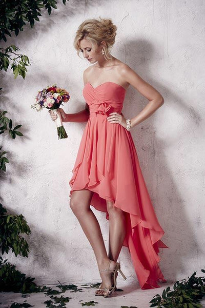 Christina Wu 22648 Celebration Bridesmaid Size 10