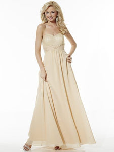 Christina Wu 22615 Celebration Gown
