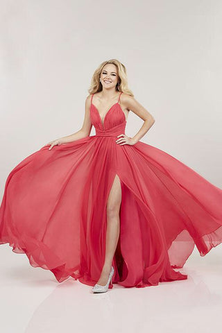 Panoply Prom 14912 Size 10