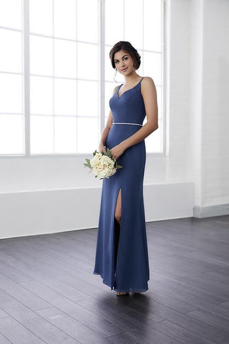 Christina Wu 22823 Celebration Bridesmaid