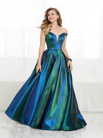 Tiffany Designs 16399 Size 16